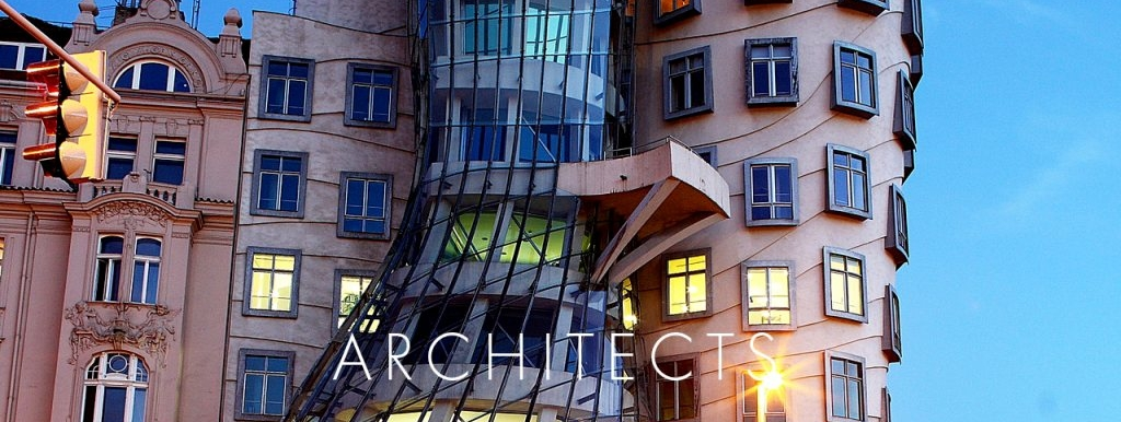 architects_sl