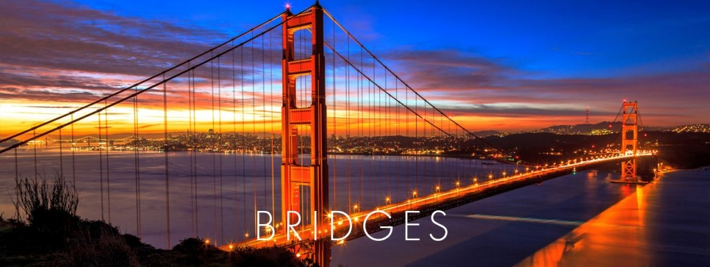 bridges_sl