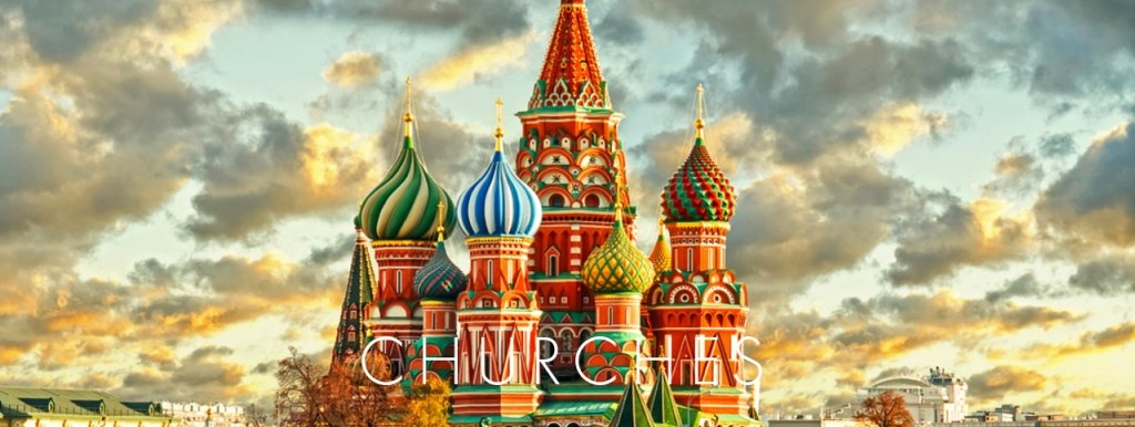 churches_sl