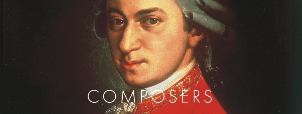 composers_sl