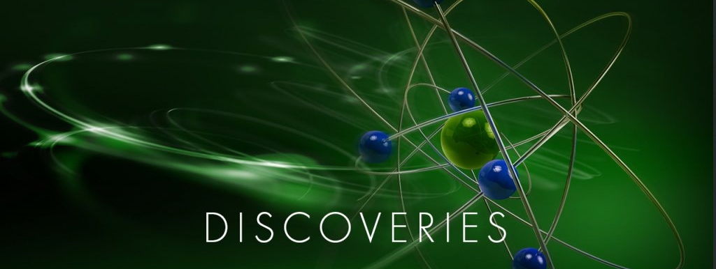 discoveries_sl
