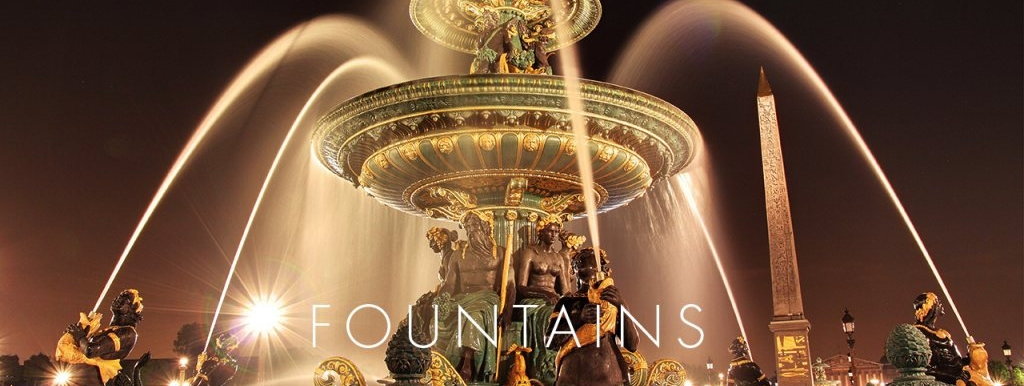 fountains_sl