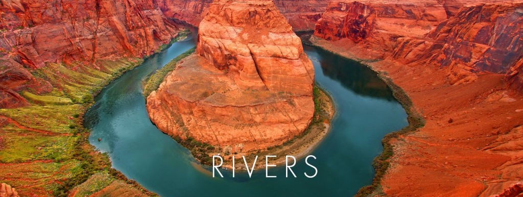 rivers_sl