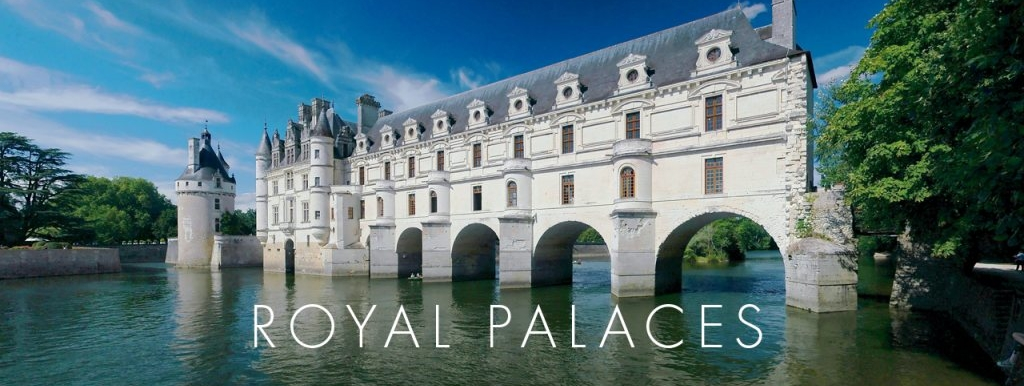 royalpalaces_sl