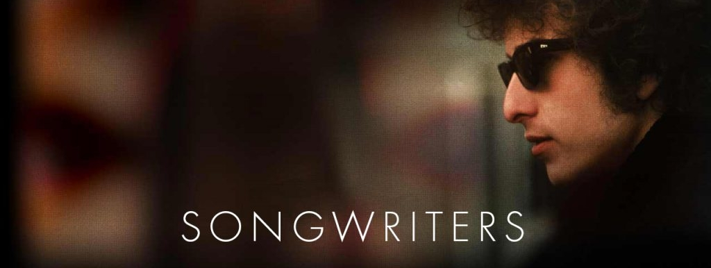 songwriters_sl